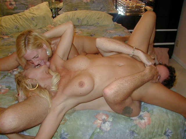 swinger wife amateur sex